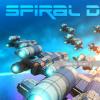 Спираль (Spiral Drive)