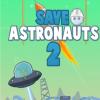 Спасение астронавтов 2 (Save Astronauts 2)