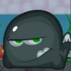 Головастик (Tadpole Trouble)