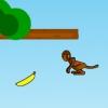 Фрукты для обезьянки (Fruit monkey)