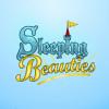 Спящие красавицы (Sleeping Beauties)