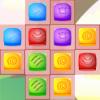 Карамельные драгоценности (048 Candy Gems)
