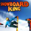Король сноуборда (Snowboard King)