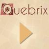 Кьюбрикс (Quebrix)
