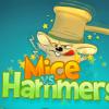 Мышки и Молот (Mice vs Hammers)
