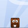 Блоки Бобра 2 (Beaver Blocks 2)