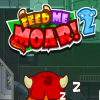 Покорми меня 2 (Feed me Moar 2)