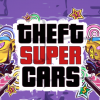 Угон: Суперкары (Theft Super Cars)
