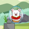 Поросенок и динамит (Piggy TMT)