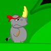 Я носорог (I the Rhino)