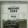 Война: 1944 год (Warfare 1944)