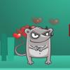 Мышкин Лабиринт (Rat Maze)