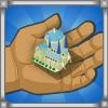 Городской волшебник (City Wizard)