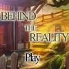 Позади реальности (Behind The Reality)