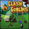 Столкновение c гоблинами (Clash Of Goblins)
