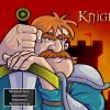 Элитный рыцарь (knight elite)