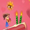 Счастливый день рождения (Happy birthday)