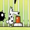 Пес Догги (Doggy the gone)