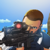 Снайпер-полицейский (Sniper Police Training)