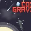 Гравитация в космосе 2 (Cosmo Gravity 2)