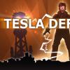 Оборонный комплекс Тесла 2 (Tesla Defense 2)