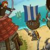 Война викингов (Viking Warfare)