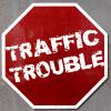 Проблема с движением (Traffic Trouble)