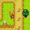 Покемоны: Большая защита (Pokemon great defence)