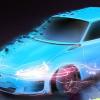 V8 Дрифт (V8 Drift)