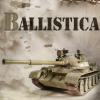 Баллистика (Ballistica)