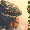Восстание Титанов 2 (Rise of the Titans 2)