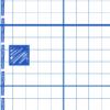 Чокнутый квадрат (Crazy Box 126)