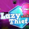 Ленивый воришка (LAZY THIEF)