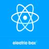 Электрические коборочки 2 (ELECTRIC BOX 2 )