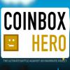 Герой: Коинбокс (Coinbox HERO)