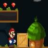 Марио-минер (Miner Mario)