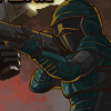 Элитные войны (Ultimate Elite War)