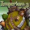 Империум 3 (Imperium 3)