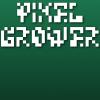 Пиксельный рост (PIXEL GROWER)