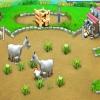 Веселая ферма