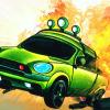 Авто экстрим (Extreme Car Madness)