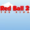 Красный шар 2: Король (Red Ball 2 the King)