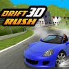 Дрифт 3D (DRIFT RUSH 3D)