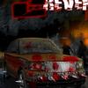 Молотилка зомби 2 ( ZOMBOGRINDER 2)