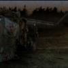Последняя битва 2 (THE LAST STAND 2)