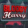 Кровавый Гарри (Bloody Harry)