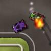 Оружие на колесах 2 (WEAPONS ON WHEELS 2)