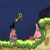 Патрик спасает Губку Боба (Patrisc rescue SpongeBob)