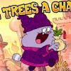 Дайте дереву шанс (Give Trees a Chance)