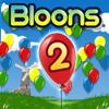 Лопаем шарики 2 (Bloons 2 Distribute)